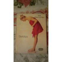 Libro Vida Íntima De La Mujer, Dietética.