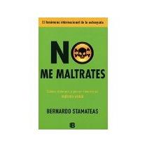 Libro No Me Maltrates -5024