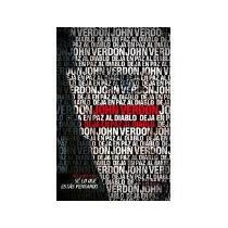 Libro Deja En Paz Al Diablo *cj