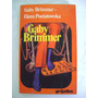 Gaby Brimmer - Gaby Brimmer / Elena Poniatowska
