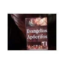 Libro Evangelios Apocrifos *cj
