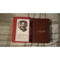 Libro Obras Inmortales E.d.a.f. Anton Chejov.
