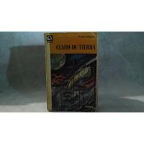 Libro Claro De Tierra Arthur Clarke