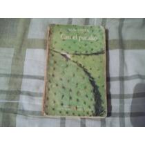 Libro Casi El Paraíso, Luis Spota.