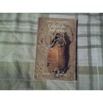 Libro Cañón De Juchipila, Tomás Mojarro.