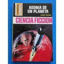 Ciencia Ficción Editorial Bruguera 1971-1972