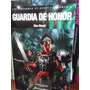 Warhammer 40,000 Guardia De Honor Fantasmas Gaunt Dan Abnett