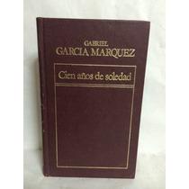 Cien Años De Soledad 1 Vol Gabriel García Márquez Origen