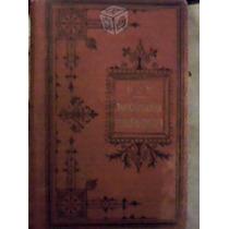 Antiguo Diccionario Español-ingles, D,r,j, 1897