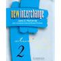 New Interchange 2 Student´s Book