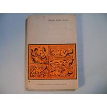 Textos De Medicina Nahuatl / Alfredo Lopez Austin