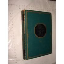 Libro Atila , Rafael Ballester Escalas , Año 1973 , 254 Pagi