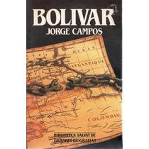 Bolivar De Jorge Campos