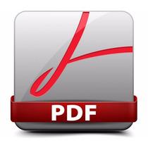 Libros Odontologia Pdf, Pack Odontologia Pdf,ebook,medicina,