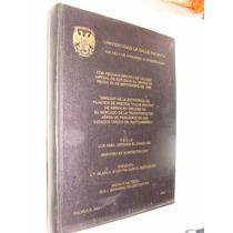 Libro Analisis De La Estrategia De Fijacion De Precios , Tes