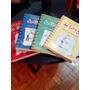 Libros El Diario De Greg 1,2,3 Y 4 - Jeff Kinney