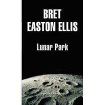 Lunar Park De Bret Easton Ellis - Envío Gratis Español