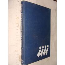 Libro Estructura Y Elaboracion De Pruebas Para Seleccion De