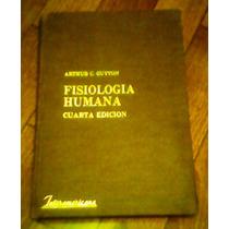 Compendio Fisiología Humana Guyton Cuarta Edicion