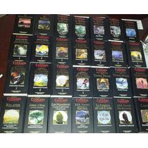 Tolkien 29 Libros Señor De Los Anillos Tierra Media Hobbit