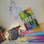 Libros After: La Saga Completa (5 Vols.) - Anna Todd