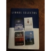 Libros Selectos Readers Digest. / Red De Engaños