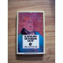 El Retrato De Dorian Grey-aut-oscar Wilde-edit-emu-rm4