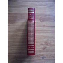 Las Mejores Novelas Cortas-p.dura-448 Pag-edit-bruguera-pm0