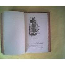 Matíez. Perfiles Y Recuerdos. Sátira.1882.