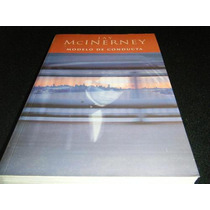 Libro Jan Mcinerney Modelo De Conducta Envio Gratis Lbf