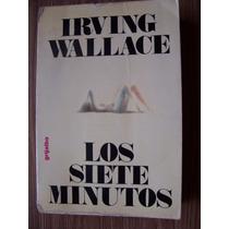 Los Siete Minutos-aut-irving Wallace-edti-grijalbo-mn4