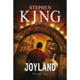 Ebook - Joyland - Stephen King - Pdf Epub