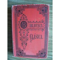 Biblioteca Clásica Lll-la Iliada-l.antiguo-1911-homero-vbf