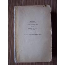 El Drama De Usa-(sin Pastas)-l.antiguo1953-john Gunther-vbf