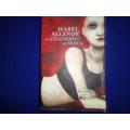 Isabel Allende, El Cuaderno De Maya
