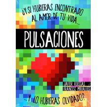 Pulsaciones - Javier Ruescas Sanchez / Sm