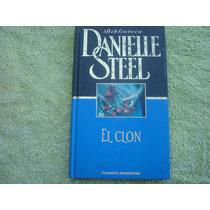 Danielle Steel, El Clon.