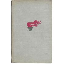 Libro Lo Que No Se Dedica En Los Partes De Guerra 1965