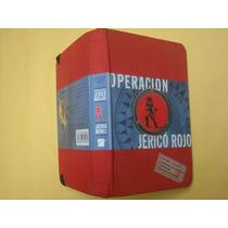 Joshua Mowll, Operación Jérico Rojo, Roca, China, 2005, 274