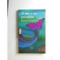 El Mar Y Sus Pescaditos Castellanos Envio Gratis