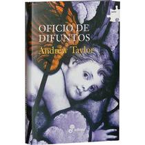 Oficio De Difuntos - Andrew Taylor