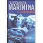 Libro Alexandra Marinina - Sueño Robado Policiaca Rusa Mp0