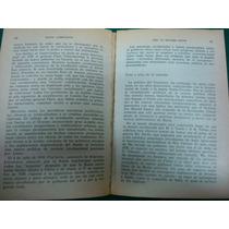 Edwin Harington, Mao El Milagro Chino, Editorial Posada, Méx