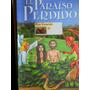 El Paraíso Perdido John Milton Envio Gratis+