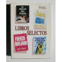 Selecciones Reader