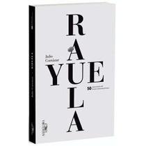 Rayuela Julio Cortázar - Edición Conmemorativa Envío Gratis