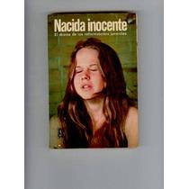 Nacida Inocente Di Pego-hurwood