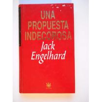 Una Propuesta Indecorosa Jack Engelhard