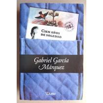 Cien Años De Soledad. Gabriel García Márquez