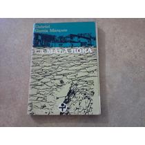 La Mala Hora Gabriel García Márquez Premio Nobel Literatura